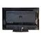 小米 L47M1-AA 47英寸LED智能3D液晶电视(黑色)产品图片2