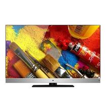 小米 L47M1-AA 47英寸LED智能3D液晶电视(黑色)产品图片主图