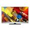 小米 L47M1-AA 47英寸LED智能3D液晶电视(黑色)产品图片1