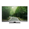 小米 L47M1-AA 47英寸LED智能3D液晶电视(黑色)产品图片3