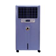湿腾 ST-M05加湿器/加湿机/湿膜加湿器/工业加湿器/工业加湿机