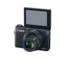 佳能 PowerShot G7 X 1英寸 卡片相机产品图片4