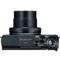 佳能 PowerShot G7 X 1英寸 卡片相机产品图片3