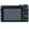 佳能 PowerShot G7 X 1英寸 卡片相机产品图片2