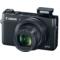 佳能 PowerShot G7 X 1英寸 卡片相机产品图片1