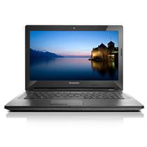 联想 G50-75 15.6英寸笔记本(A10-7300/8G/1T/R5 M230/DOS/黑色)产品图片主图