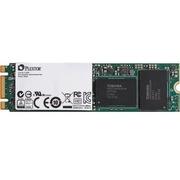 浦科特 M.2(SATA)系列 256G 固态硬盘(PX-256M6G-2280)