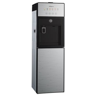 沁园 YLRO.7-20(JLD5483-RO) 电子制冷净饮机产品图片1