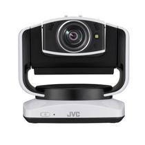 JVC GV-LS2 会议WiFi直播高清摄像机产品图片主图