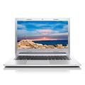 联想 S410-ITH 14英寸笔记本(i3-4030U/4G/500G/R5 M230/Linux/白色)