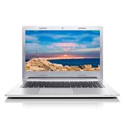 联想 S410-ITH 14英寸笔记本(i5-4210U/4G/500G/R5 M230/Linux/白色)