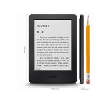 亚马逊 Kindle 2014 6寸电子书阅读器产品图片主图