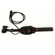 曼富图 MVR901EPEX 手柄遥控装置(索尼EX系列制式)