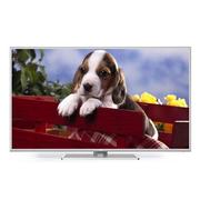 TCL L55F1600E 55英寸智能LED液晶电视(黑色)