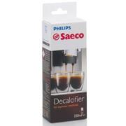 飞利浦 CA6700/00Saeco浓缩全自动咖啡机除垢剂