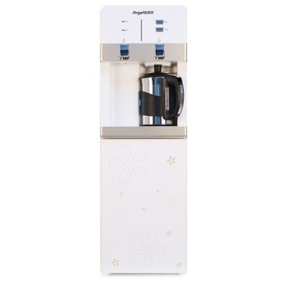 安吉尔 Y2358LKD-CJA立式冷热型饮水机产品图片1