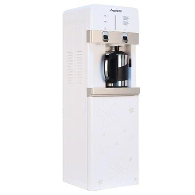 安吉尔 Y2358LKD-CJA立式冷热型饮水机产品图片2