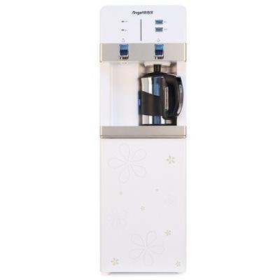 安吉尔 Y2358LK-CJA立式温热型饮水机产品图片1