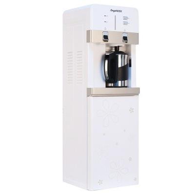 安吉尔 Y2358LK-CJA立式温热型饮水机产品图片2