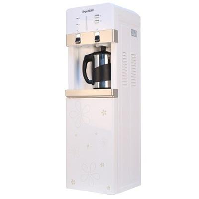 安吉尔 Y2358LK-CJA立式温热型饮水机产品图片3