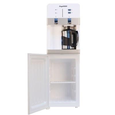 安吉尔 Y2358LK-CJA立式温热型饮水机产品图片4