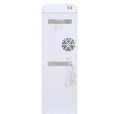 安吉尔 Y2358LK-CJA立式温热型饮水机产品图片5