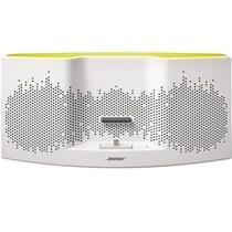 BOSE SoundDock XT 扬声器-黄色 迷你音箱/音响产品图片主图