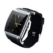 喜越 M9 智能手表(银色)