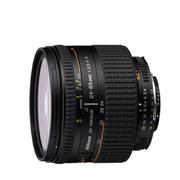 尼康 AF 变焦尼克尔 24-85mm f/2.8-4D IF