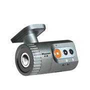 丰诺 卡仕达PH7001 行车记录仪一体机高清夜视广角记录仪