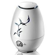 大松 SC-3003 3.0L超大容量 迷你 超静音 炫彩系列 加湿器