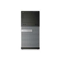 戴尔 OptiPlex 3020MT(i5-4590/4G/500G/DVDRW/1G显卡/E2015H)产品图片主图