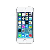 苹果 iPhone5s A1530 32GB 港版4G(银色)产品图片主图