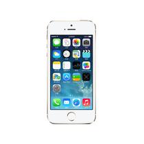 苹果 iPhone5s A1530 32GB 港版4G(金色)产品图片主图