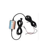 Movewell MINI 5PIN 迷你USB通电宝行车记录仪24小时监控录影专用电源线