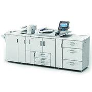 理光 Pro 1357EX 单页黑白生产型数码印刷机