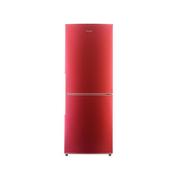 松下 NR-B21SP1-R 210升双门冰箱(红色)