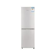 创维 BCD-160 160升双门冰箱(银色)