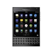 黑莓 黑莓passport 32GB 联通版3G手机(黑色)