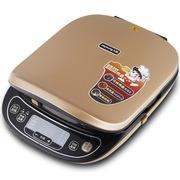 九阳 JK-30C01电饼铛煎烤机