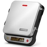利仁 LR-FD431 侧开时代 高端电脑版电饼铛(煎烤机)