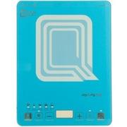 九阳 C21-QPAD智能超薄触控电磁炉灶(蓝色)