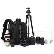 乐摄宝 Vertex 100AW V100AW 双肩摄影包相机包