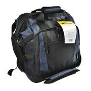 尼康 Nikon  单肩双肩多用途摄影包NOGB-002 适用单反D4 D800 D700