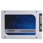 英睿达 MX100系列 256G SATA3固态硬盘(CT256MX100SSD1)