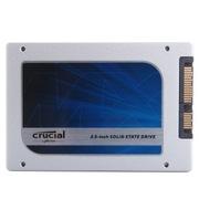 英睿达 MX100系列 512G SATA3固态硬盘(CT512MX100SSD1)