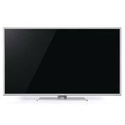 TCL L42F1600 42英寸全高清LED电视(黑色)