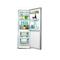 美的 BCD-310WM 310升双门冰箱(银色)产品图片2
