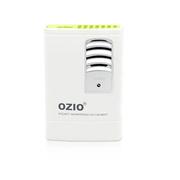 奥舒尔 ozio 逆变器12v转220v 汽车笔记本电源转换器130W 车载点烟器充电器 白色130W