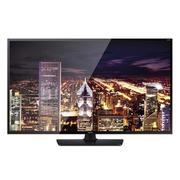 三星 UA48HU5903JXXZ 48英寸4K智能LED液晶电视(黑色)